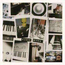 Rusko - Songs (Cooperative Music)