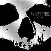 As I Lay Dying: Decas Metal Blade (Sony Music)