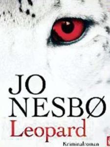 Jo_Nesbo