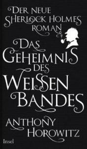 Das _weisse_Band