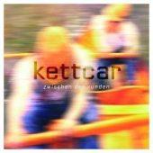 Kettcar - Zwischen den Runden (Grand Hotel Van Cleef (Indigo))