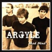 Argyle - Mad Mind (Argyle)