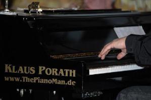 The_Piano_Man_Klaus_Porath