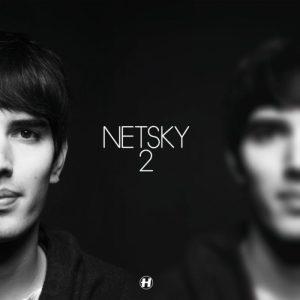 Netsky_2