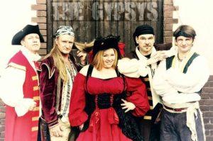 Schwalmstadt-Treysa: Flöhe hüten für den guten Zweck