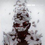 Linkin Park - Living Things (Warner)