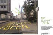 Kassel: Stadtbildveränderung durch Wettbewerb - Von Orten und Ideen