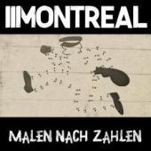 Montreal - Malen nach Zahlen