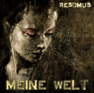 Resomus_Meine_Welt_01