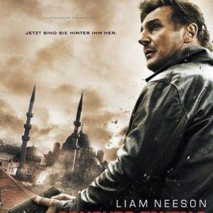 96 Hours - Taken 2: Deutscher Trailer (Kinostart 11.10.2012)