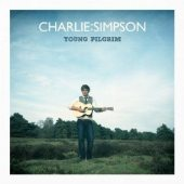 Charlie Simpson - Young Pilgrim (Pias)