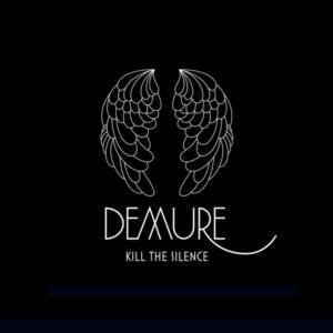 Demure - Kill The Silence (Eigenvertrieb)
