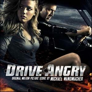 Drive-Angry-3D-OST