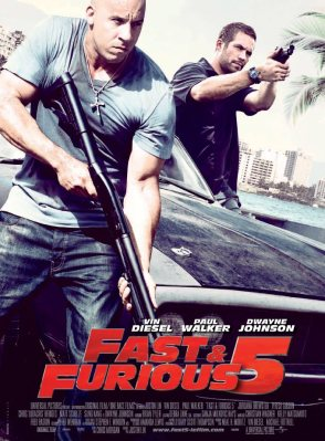 Fast-and-Furious-5-French-Poster