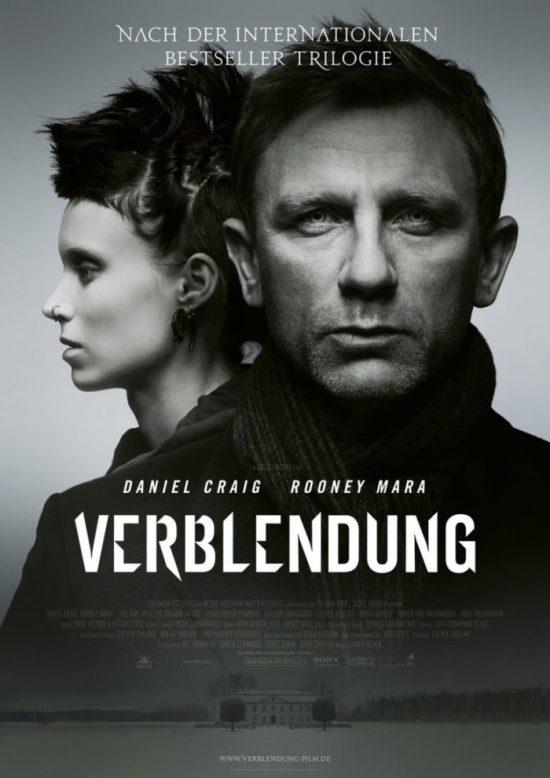 Verblendung_Hauptplakat(2477x3508)