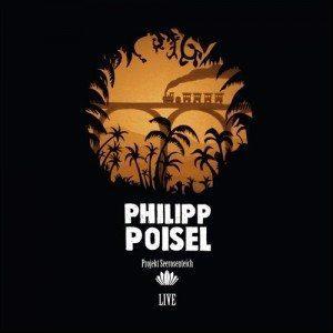Philipp Poisel - Projekt Seerosenteich Live (Grönland)