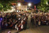 Kälkenfest in Warburg
