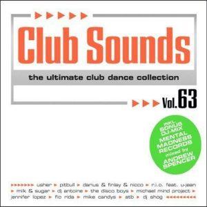 Club_Sounds