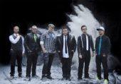 Rockhoppop - Herbstkonzert im Korbacher K 20
