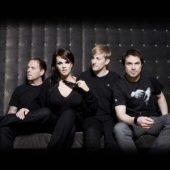 Die Happy / Tour / DVD zum 1000. Konzert