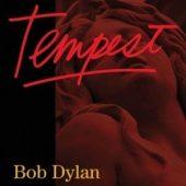 "Bob Dylan mit ""Tempest"" (Sony Music)"