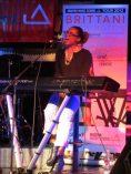 Space for Music -  Brittani Washington im Interview