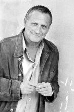 40 Jahre Bühnenerfahrung - Konstantin Wecker kommt nach Marburg!