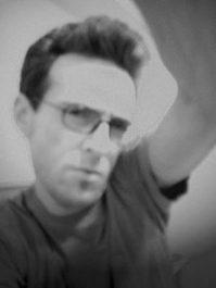 DJ Pierre - Ein Nachruf von Philipp Hofmann