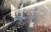 Open Flair bestätigt Bands für 2013 - Eschwege fiebert dem August entgegen