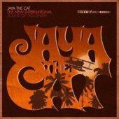 Jaya the Cat - The New International Sound Of Hedonism
