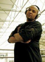 Ferien-Abi-Party mit DJ Blackskin in Kassel