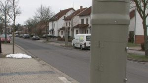 Blitzer-Skandal: Stadt Kassel zieht weitreichende Konsequenzen