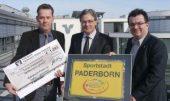 Das Wunder von Paderborn