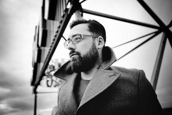 Ausblicke - Sido, Mike Candys, DJ Antoine uvm. im Exit Brakel