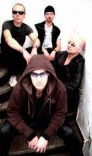 Achtung Baby - Tributeband von U2 kommt nach Uslar