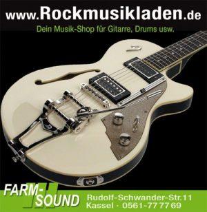 FarmSound_Rockmusikladen