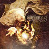 Stone Sour:Hydrograd (Roadrunner Records)