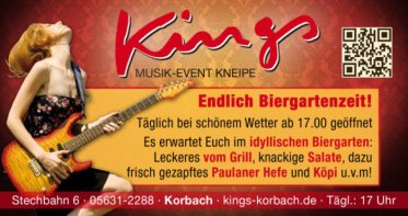 """""""Wir werben im Wildwechsel!"""" – Kunden Ausgabe 05-2013"""