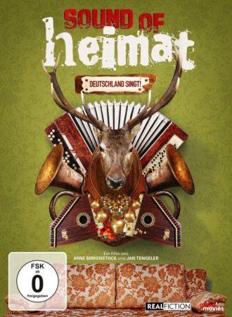 Sound of Heimat - Deutschland singt!