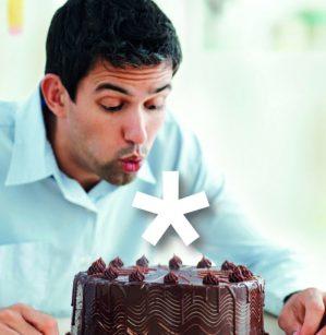 Torte 4c 23 cm Breite