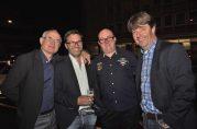 Bar Seibert - mit Chic und Flair in Kassel eröffnet!