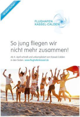 FGK_Anzeige_Wildwechsel_130315.indd