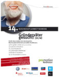 """""""Wir werben im Wildwechsel!"""" – Kunden Ausgabe 07-2013"""