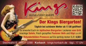 Kings_08_2013