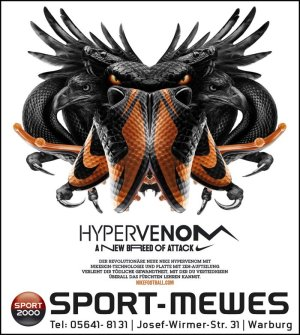 Sport_Mewes_08_2013