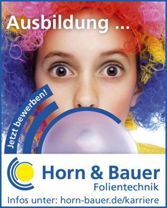 """""""Wir werben im Wildwechsel!"""" – Kunden Ausgabe 08-2013"""