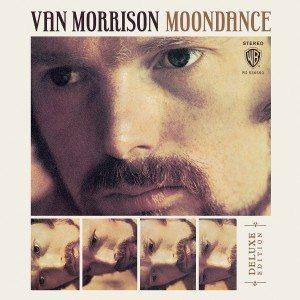 Van Morrison - Moondance (Deluxe Edition/ Warner)
