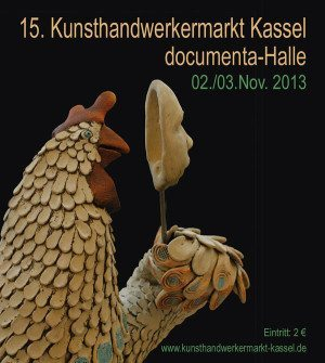 Anzeige_Kunsthandwerkermarkt_10_2013