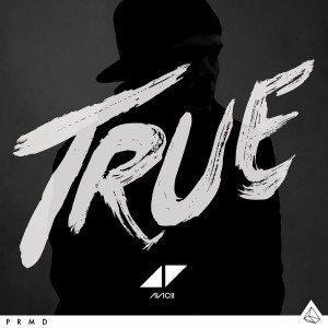 Avicii – True (Universal Music)