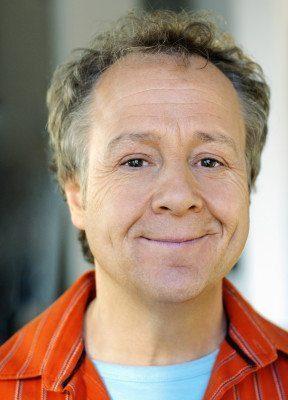 """Schwedentraum! Theaterstück """"Alter Schwede"""" in Melsungen"""